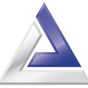 ADV-Brightware-Manufacturing