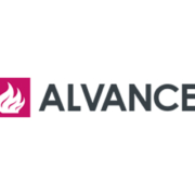 Alvance-Aluminium-Group