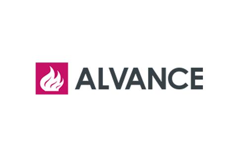 Alvance-Aluminium-Group