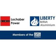 Liberty-British-Aluminium