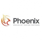 Phoenix-Materials-Testing
