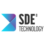 SDE Technology