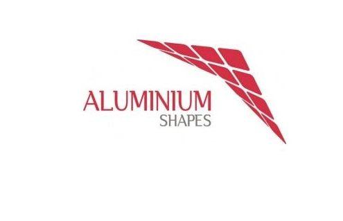 aluminium shapes