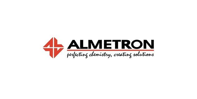 almeron