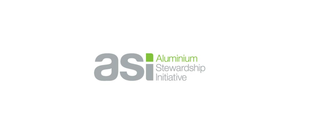 Aluminium Stewardship Initiative