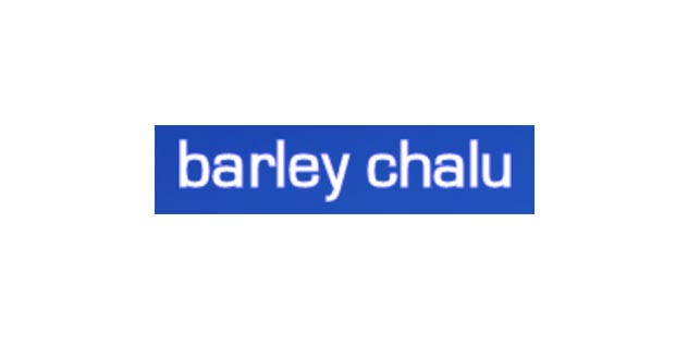 barleychau