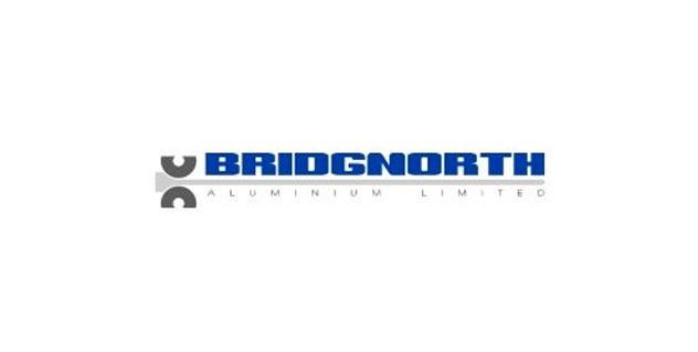 bridgnorth