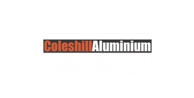 coleshill aluminium