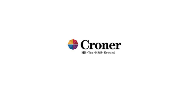 Croner logo