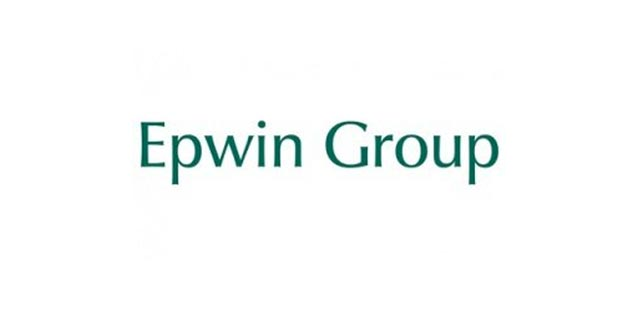 epwin-group