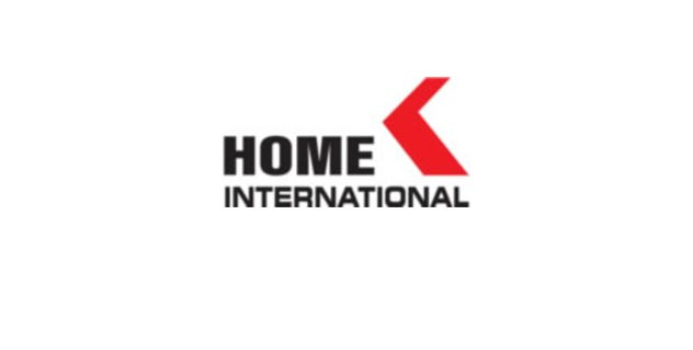 home-international