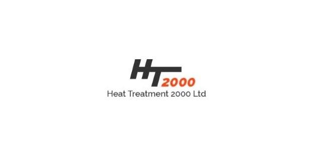 ht2000