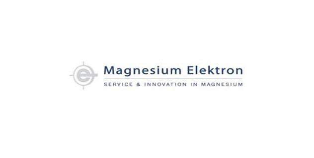 magnesium-elektron