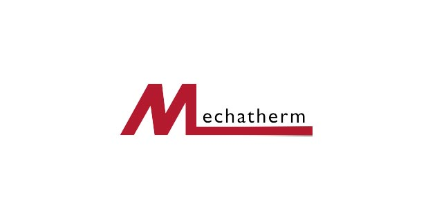 mechatherm