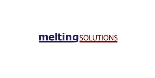 melting-solutions