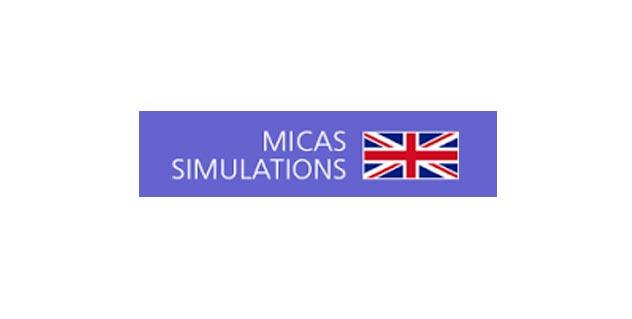 micas-simuations