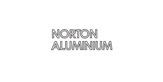 norton aluminum