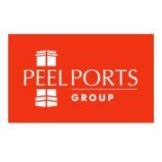 peelports