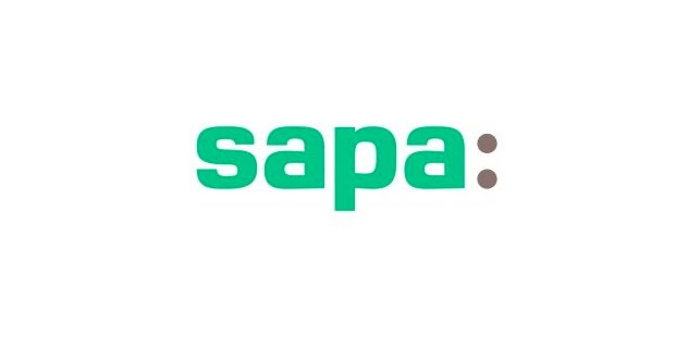 Sapa Building Systems Ltd