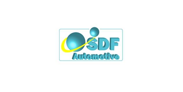 SDF Automotive
