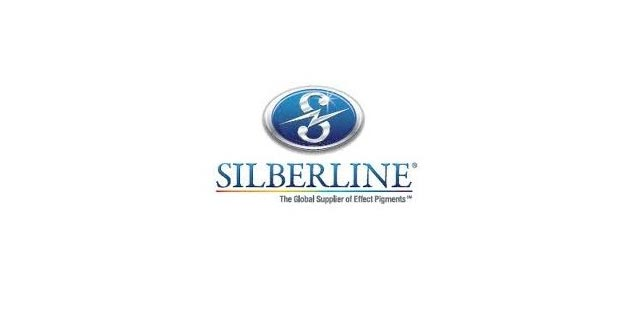 Silberline Ltd