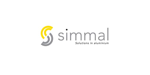 Simmal Ltd
