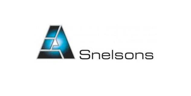 snelsons