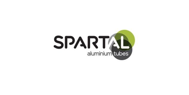 spartal