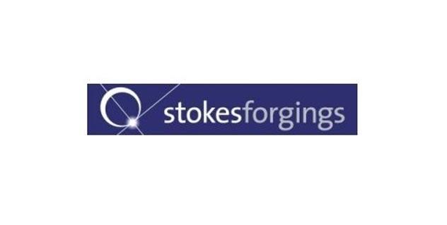 stokes forgings