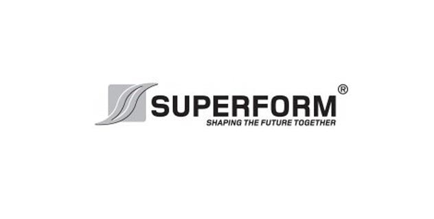 superform