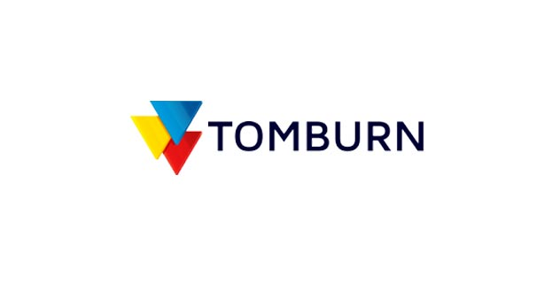 tomburn