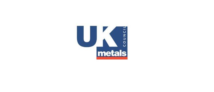 uk metals