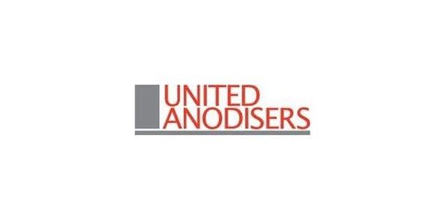 united-anodisers
