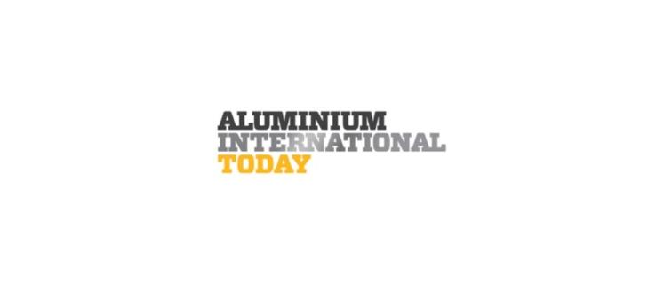 aluminium international today