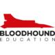 Bloodhound Education logo