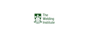 the welding institute