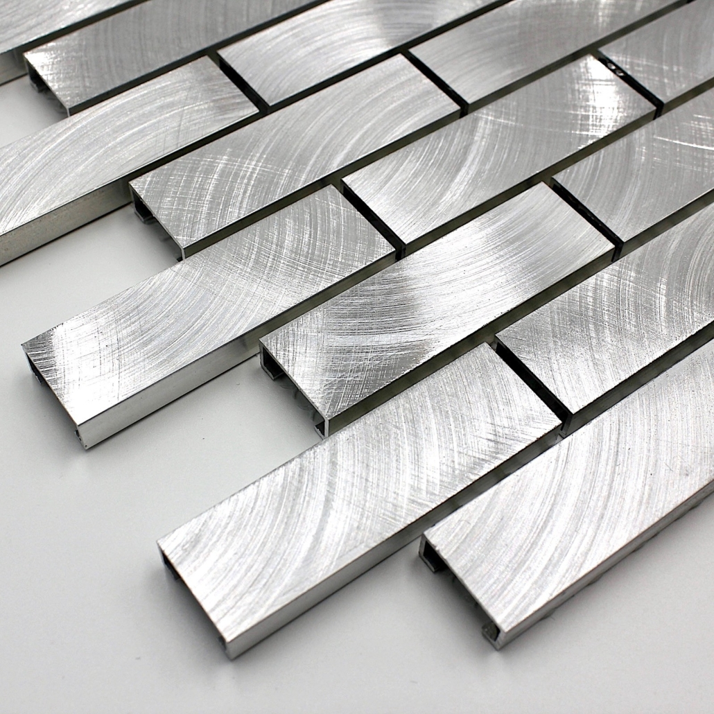 Image result for Aluminium!