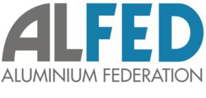 alfed.org.uk