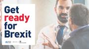 Aluminium Federation West Midlands UK Brexit Ready