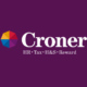 Croner employment law helpline