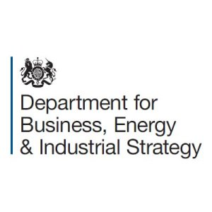 Dept for Business, Energy and Industry Strategy (BEIS)