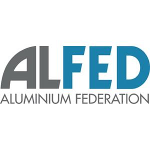 ALFED logo