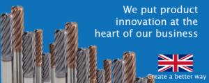 Kyocera -Product Innovation