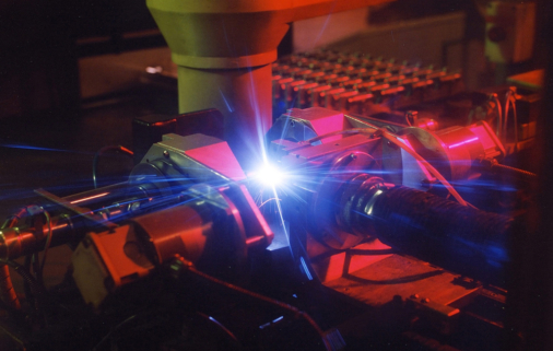 Dissimilar-laser-welding-of-aluminium-and-copper-alloys-for-electrical-connections