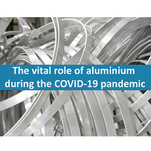 The-vital-role-of-aluminium-during-the-COVID-19-pandemic