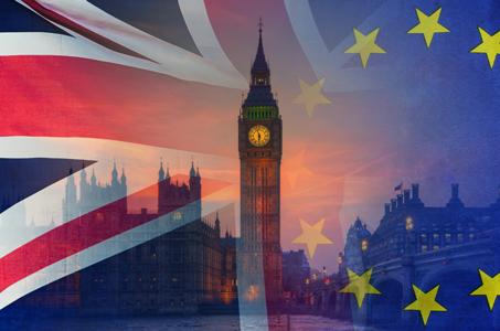 Brexit-negotiations