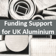 Funding-support-for-UK-aluminium