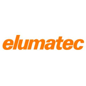 elumatec logo
