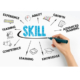 Essential selling skills training course