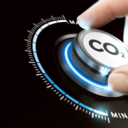 the first Streamlined Energy and Carbon Reporting (SECR) reports